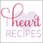 I Heart Recipes