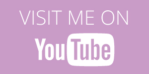 visit me on youtube