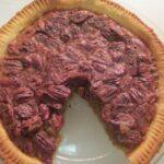 Delicious Pecan Pie Recipe