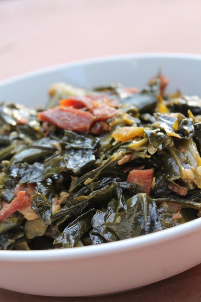 Best Soul Food Recipes