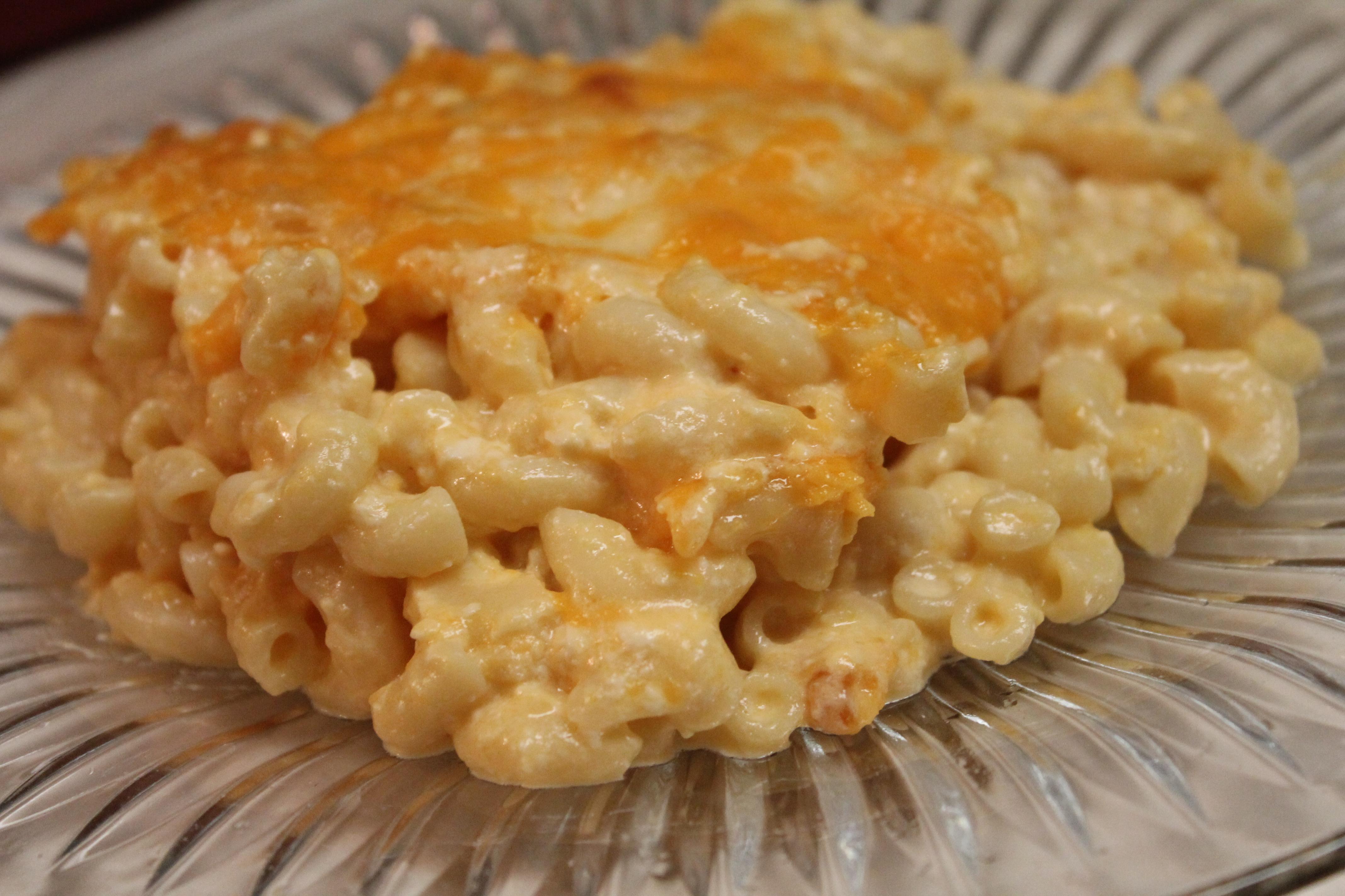 ... cheese photo homemade southern macaroni and southern mac cheese photo