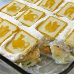 How to Make Homemade Banana Pudding