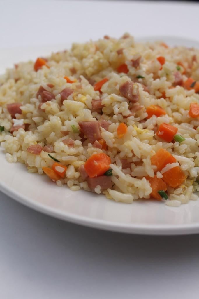 fried rice 3