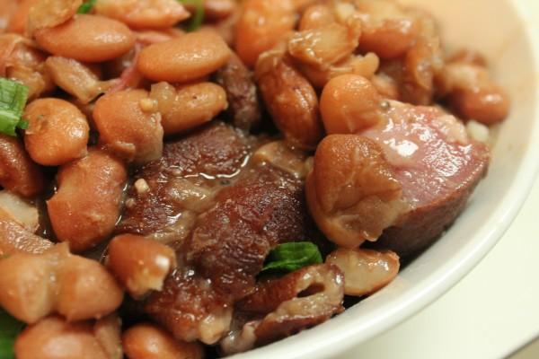 pinto beans 3