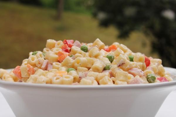 summer pasta salad 4