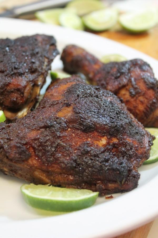 jerk chicken 2