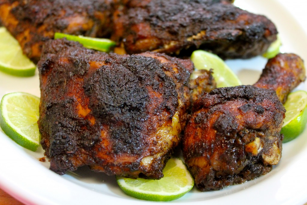 jerk chicken 3