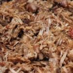 How to make BBQ Pulled Pork
