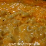Best Slow Cooker Macaroni and Cheese Recipe