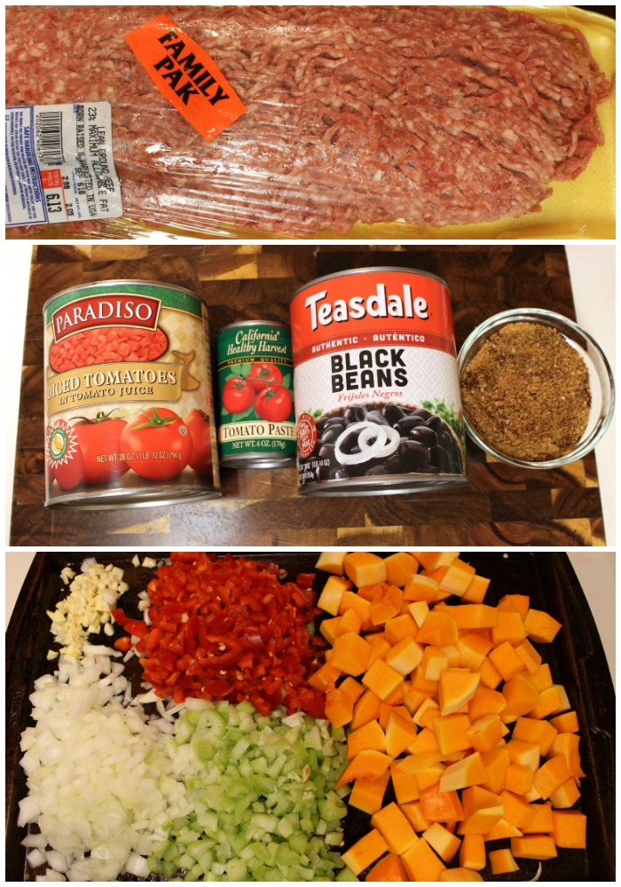 chili-ingredients