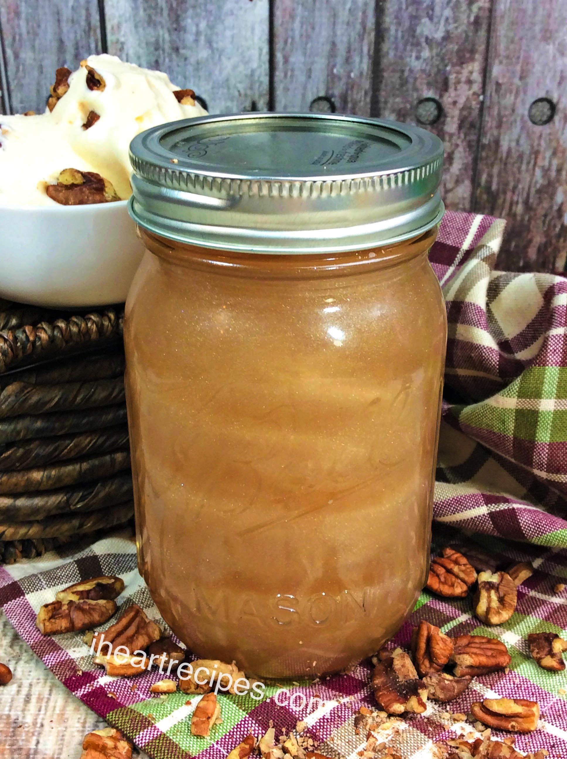 Best Pumpkin Pie Moonshine Recipe Dandk Organizer
